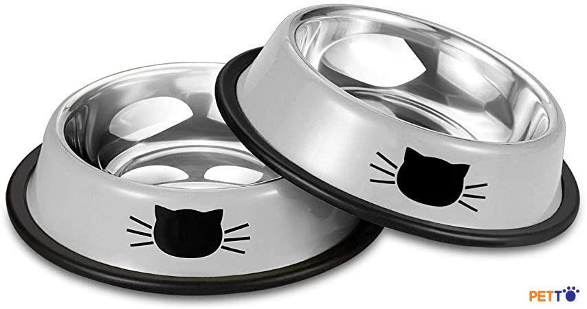 Chọn bát đĩa làm từ thép không gỉ